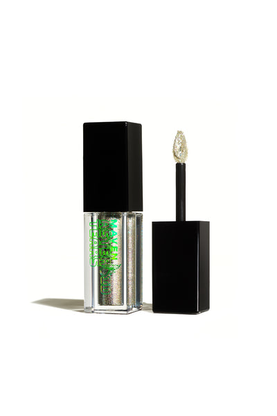 https://cdn.shopify.com/s/files/1/0293/9277/products/09-02-2_Beauty_Liquid_Eyeshadow_MCDLS05_UFO_angled_RG_400x.jpg?v=1606759471