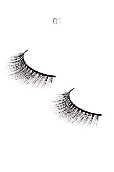 https://cdn.shopify.com/s/files/1/0293/9277/products/09-02-2_Beauty_lashes_01_MLC009_black_Side_View_RG_400x.jpg?v=1602783194