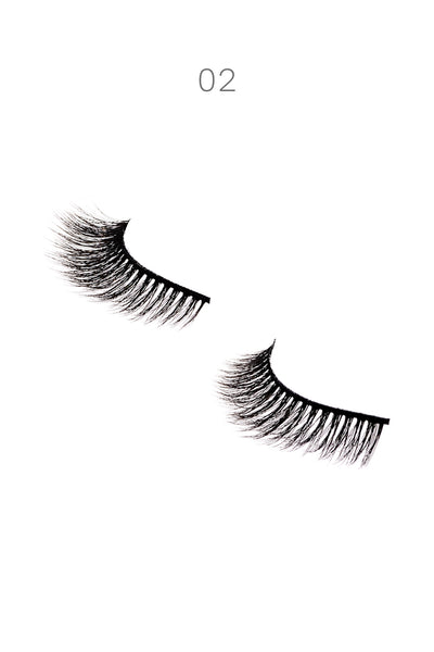 https://cdn.shopify.com/s/files/1/0293/9277/products/09-02-2_Beauty_lashes_02_MCP024_black_Side_View_RG_400x.jpg?v=1602783310