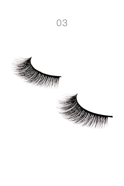 https://cdn.shopify.com/s/files/1/0293/9277/products/09-02-2_Beauty_lashes_03_MCP02_black_Side_View_RG_400x.jpg?v=1602783953
