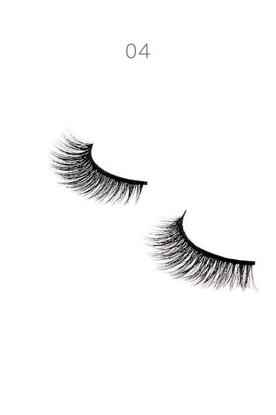 https://cdn.shopify.com/s/files/1/0293/9277/products/09-02-2_Beauty_lashes_04_MLC008_black_Side_View_RG_400x.jpg?v=1602783937