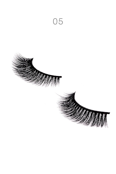 https://cdn.shopify.com/s/files/1/0293/9277/products/09-02-2_Beauty_lashes_05_MLC16_black_Side_View_RG_400x.jpg?v=1603231184