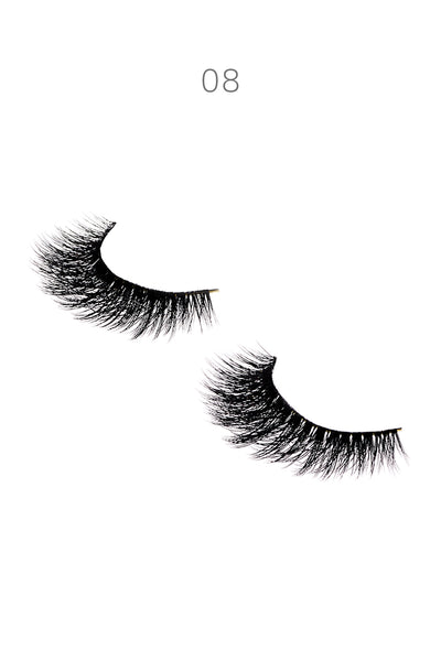 https://cdn.shopify.com/s/files/1/0293/9277/products/09-02-2_Beauty_lashes_08_MCM087_black_Side_View_RG_400x.jpg?v=1602784125
