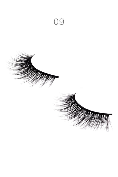 https://cdn.shopify.com/s/files/1/0293/9277/products/09-02-2_Beauty_lashes_09_MCP264_black_Side_View_RG_RG_400x.jpg?v=1602784130
