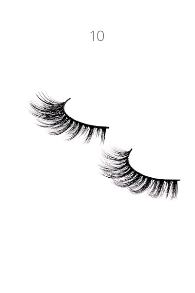 https://cdn.shopify.com/s/files/1/0293/9277/products/09-02-2_Beauty_lashes_10_MLC026_black_Side_View_RG_400x.jpg?v=1602784135