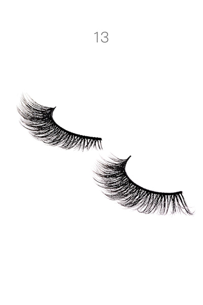 https://cdn.shopify.com/s/files/1/0293/9277/products/09-02-2_Beauty_lashes_13_MLP001_black_Side_View_RG_400x.jpg?v=1602784264