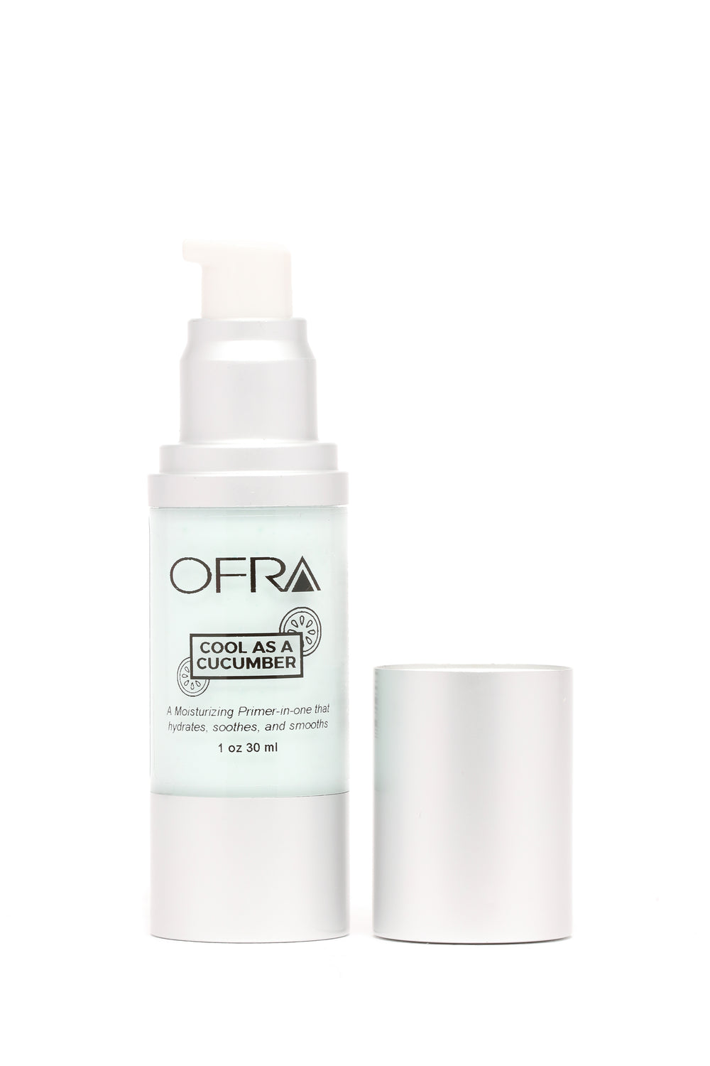 Ofra Cool As A Cucumber Primer