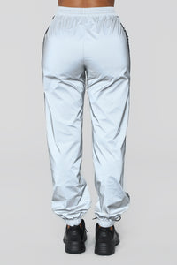 Emerson Joggers - Grey