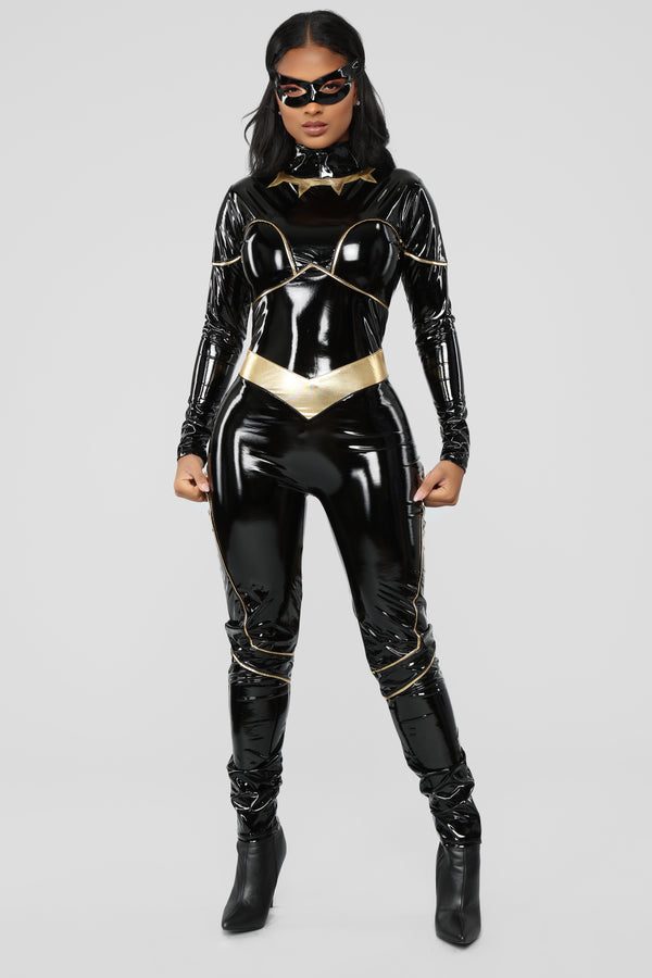 6e1a3aaf84a Sexy Halloween Costumes For Women
