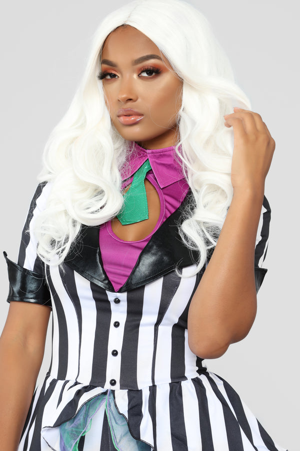 Sexy Halloween Costumes For Women  bdc977338