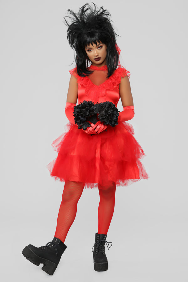 74031a2eb4a Sexy Halloween Costumes For Women
