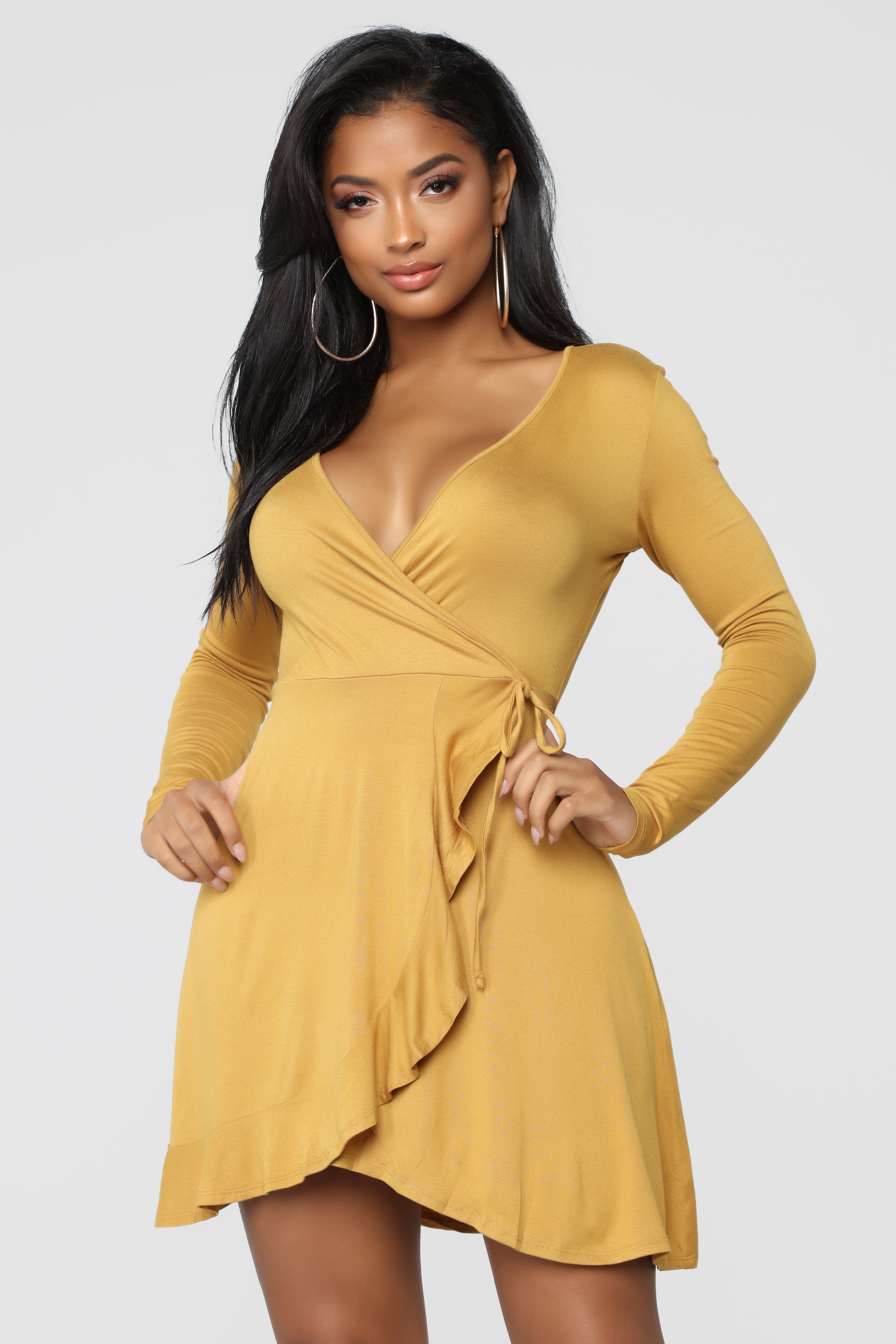 d94c63b56b502 https://www.fashionnova.com/products/varsity-blues-dress-mustard ...