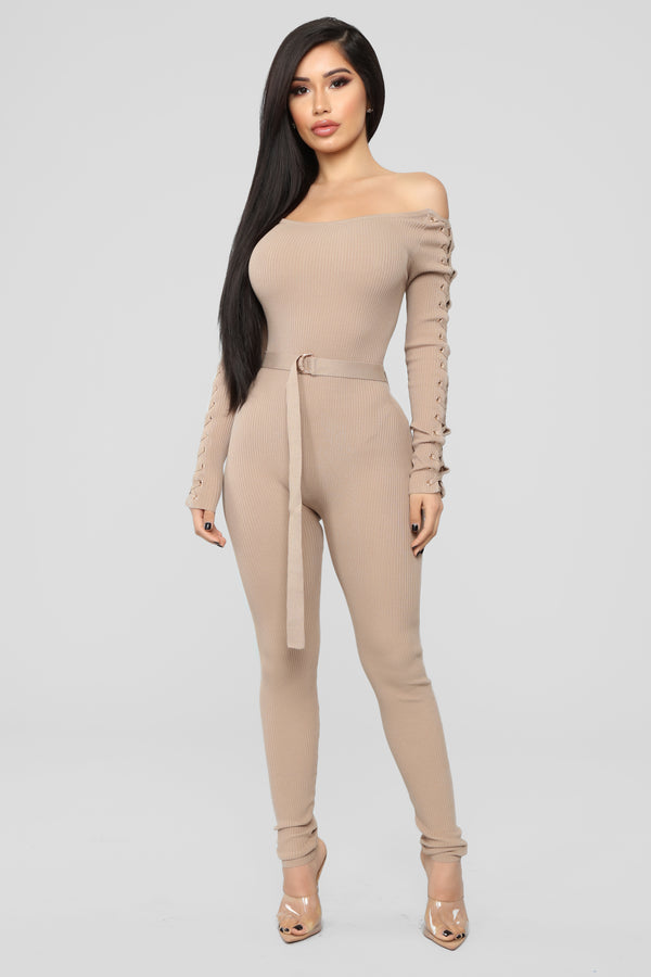 ae237bea4e55 Rompers   Jumpsuits For Women