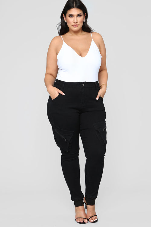 Plus Size Curve Clothing Womens Dresses Tops And Bottoms 6