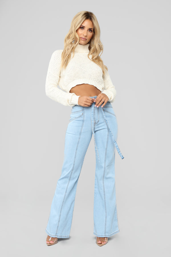 1854c2a2c6 Overalls   Flares