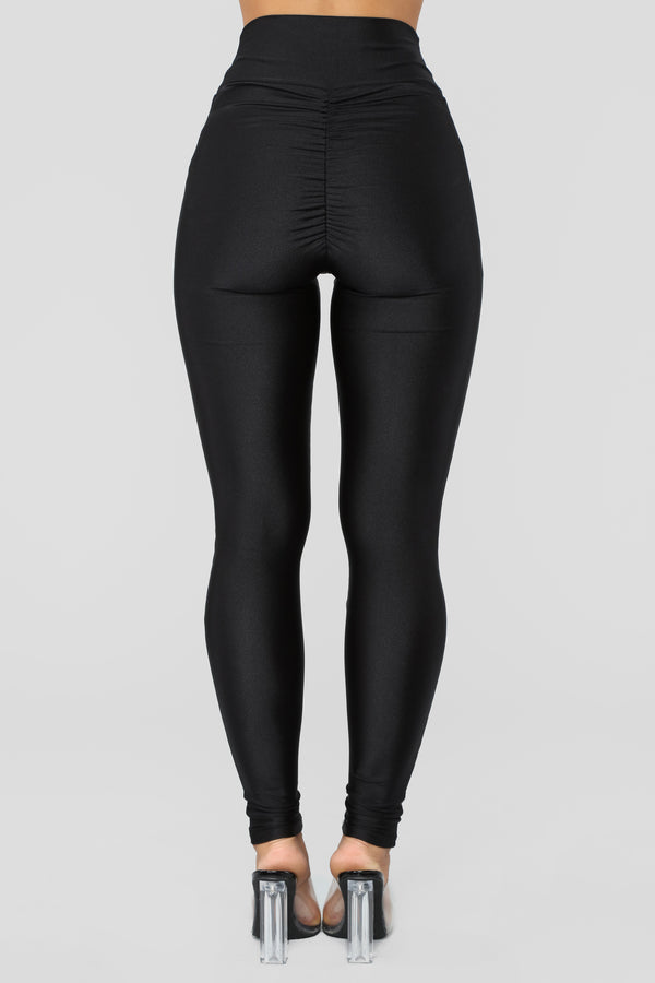 393e5f704c Leggings & Tights for Women | Work, Casual, and Club Leggings