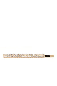 Get Hair In Time Bobby Pin Set - Gold