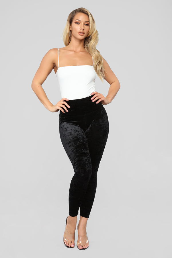 54c8269d6a43a Leggings & Tights for Women | Work, Casual, and Club Leggings