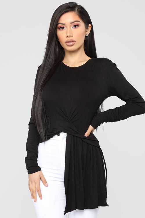 Womens Clothing And Shoes Sale Cheap Prices For High Fashion
