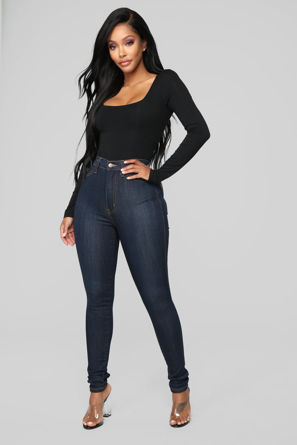 d2b63de4dfd The Perfect Jeans for Women - Shop Affordable Denim