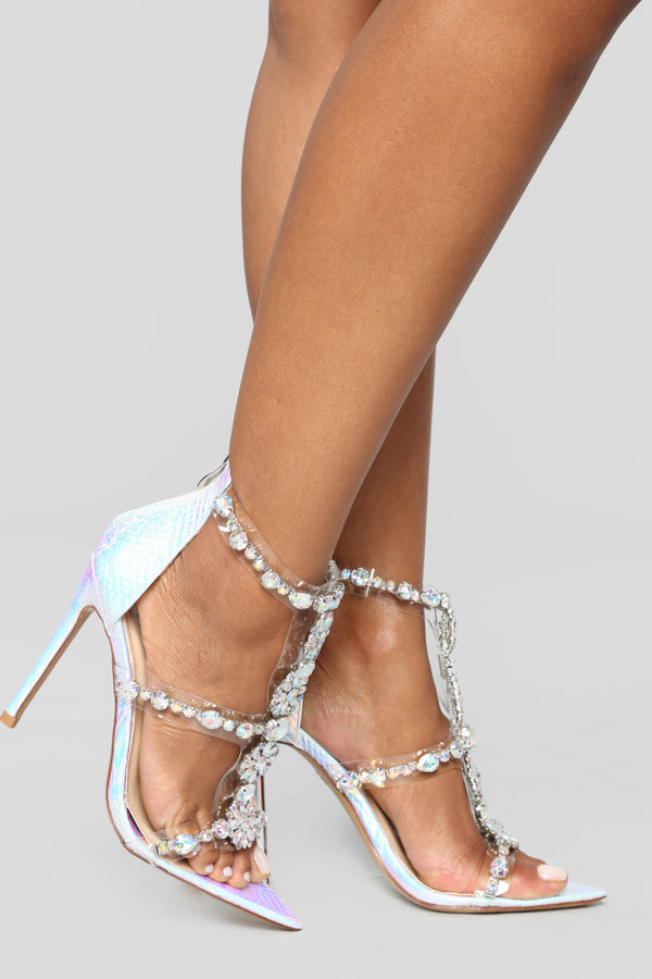 2d69c89ebb70 Prom Shoes
