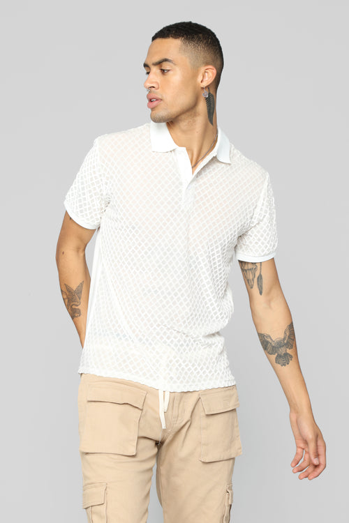 Mens Fashion Nova Mens Clothing Line Top Hot Affordable Trends