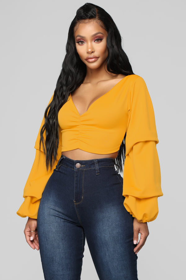 904666353 Women's Knit Tops - Affordable Shopping Online