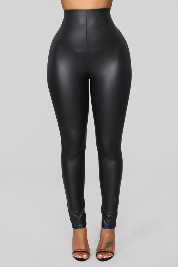 7072b25e56c01c Leggings & Tights for Women | Work, Casual, and Club Leggings