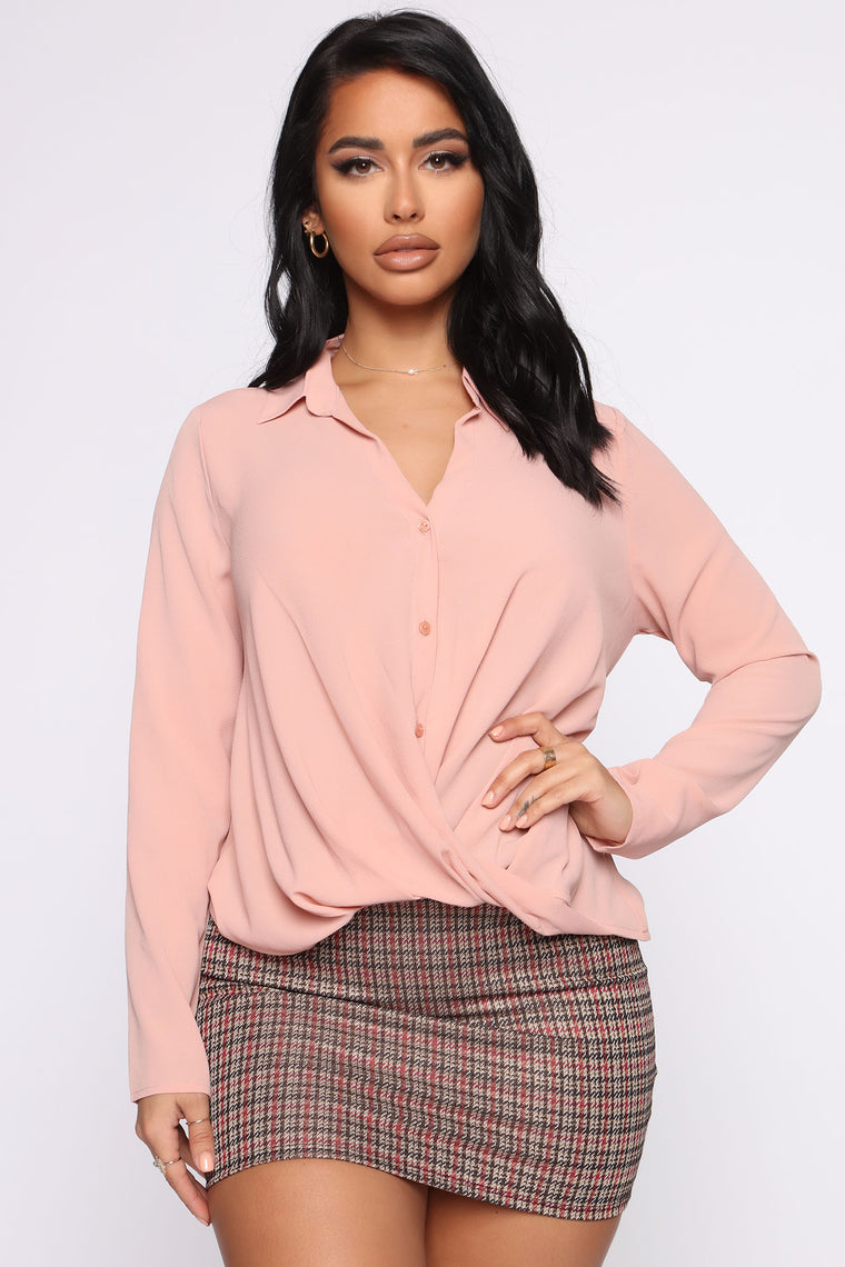 twisted-in-your-lies-top---mauve by fashion-nova