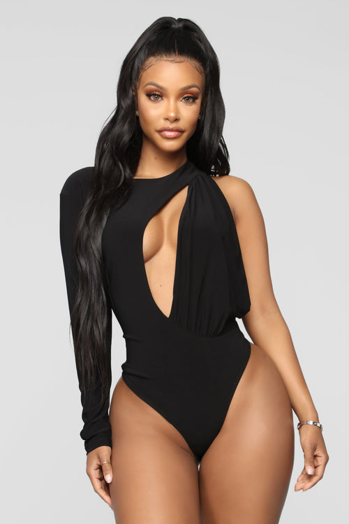 Womens Bodysuits   Leotards  06375357f