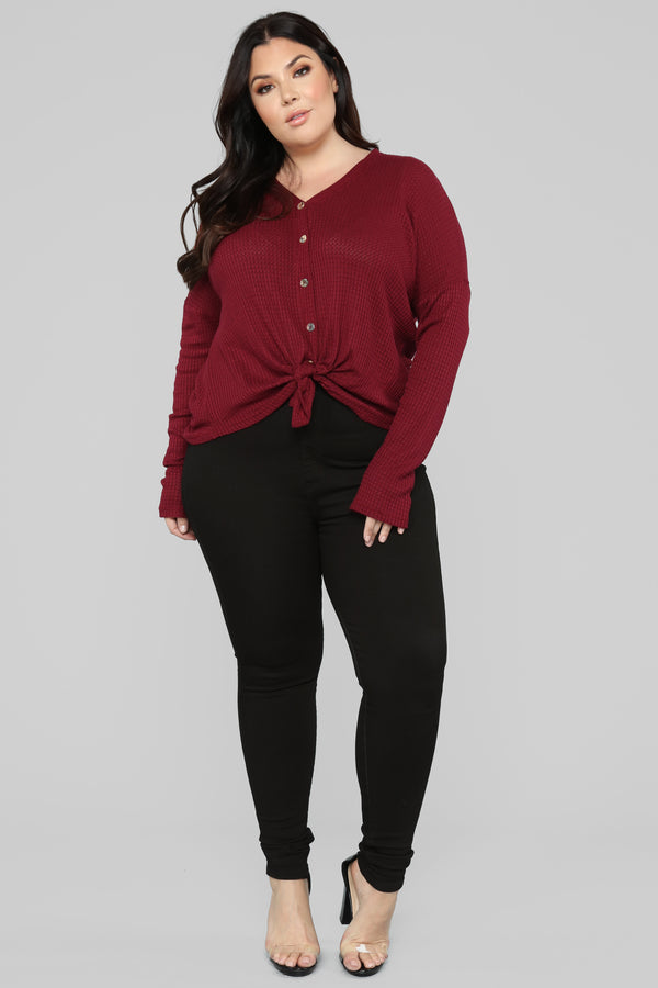 c979f1918f970 Plus Size & Curve Clothing   Womens Dresses, Tops, and Bottoms   41