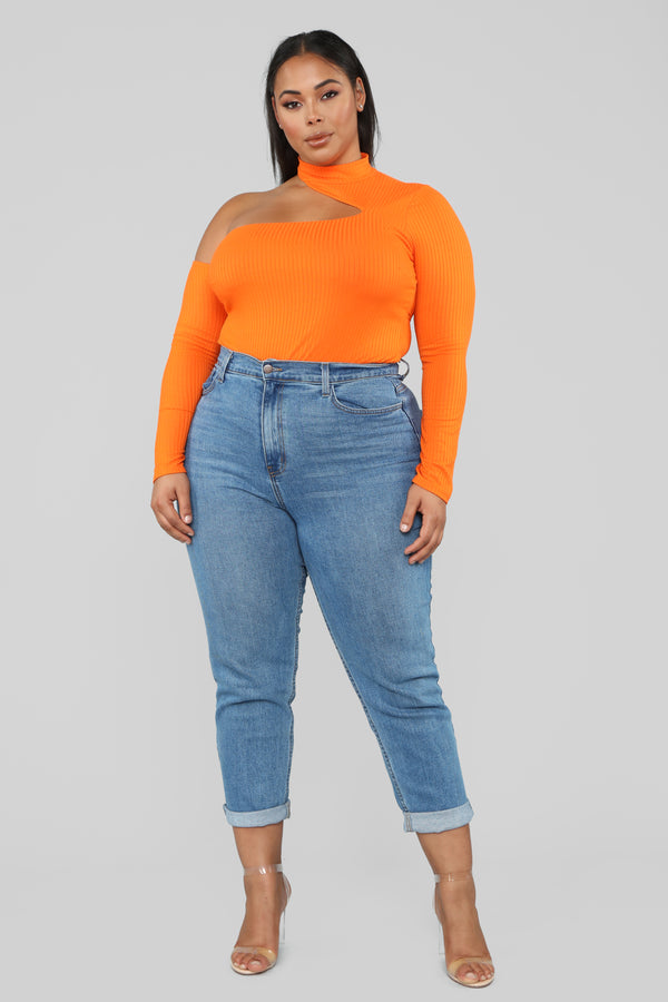 cae7d2dec807 Plus Size   Curve Clothing