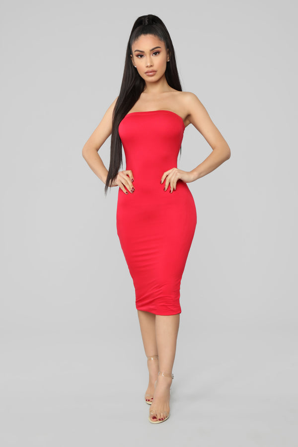 6fc812f604b4 Valentines Day Clothing | Sexy Dresses, Lingerie, Rompers, and More