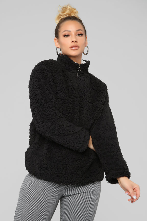 20b85f60d Jackets for Women - Find Affordable Jackets Online