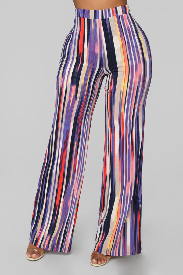 15c4ad60 Pants for Women - Over 1500 Affordable Styles