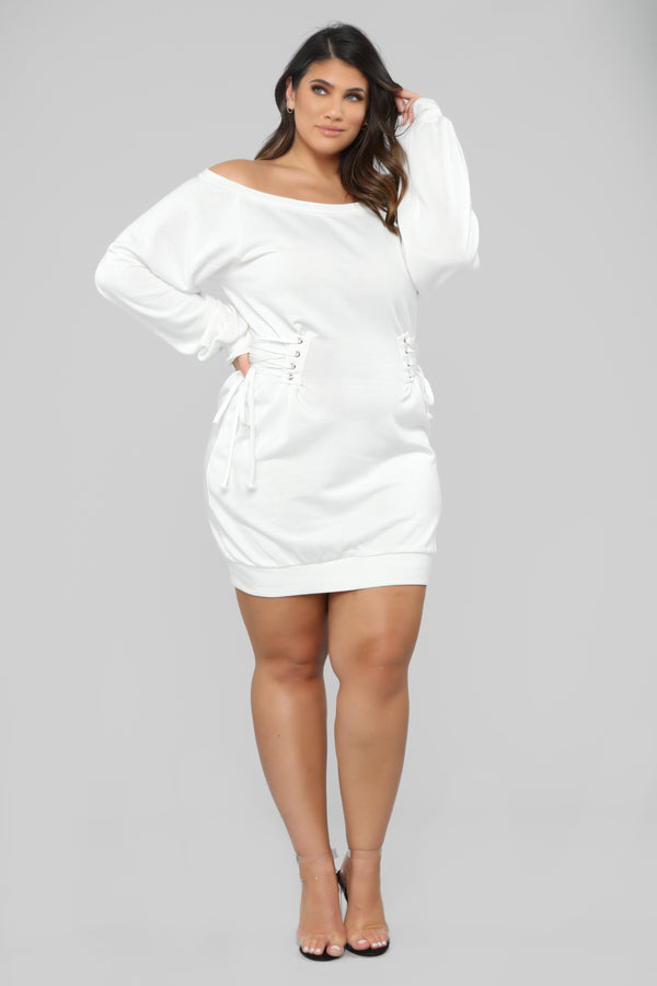 7e43098c4 Plus Size & Curve Clothing | Womens Dresses, Tops, and Bottoms