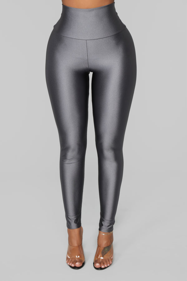 c4ad6002bb735 Leggings & Tights for Women | Work, Casual, and Club Leggings