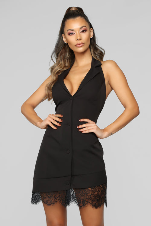 Womens Dresses Maxi Mini Cocktail Denim Sexy Club Going Out