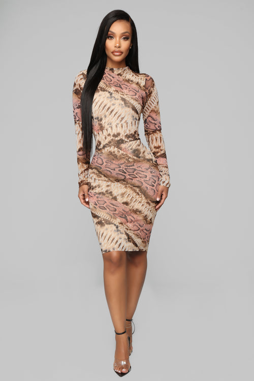 New Womens Clothing Buy Dresses Tops Bottoms Shoes And Heels
