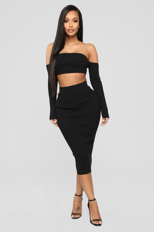 c8bd7709ac53 Womens Matching Tops & Bottoms | Crop Tops & Hoodies with Leggings | 3