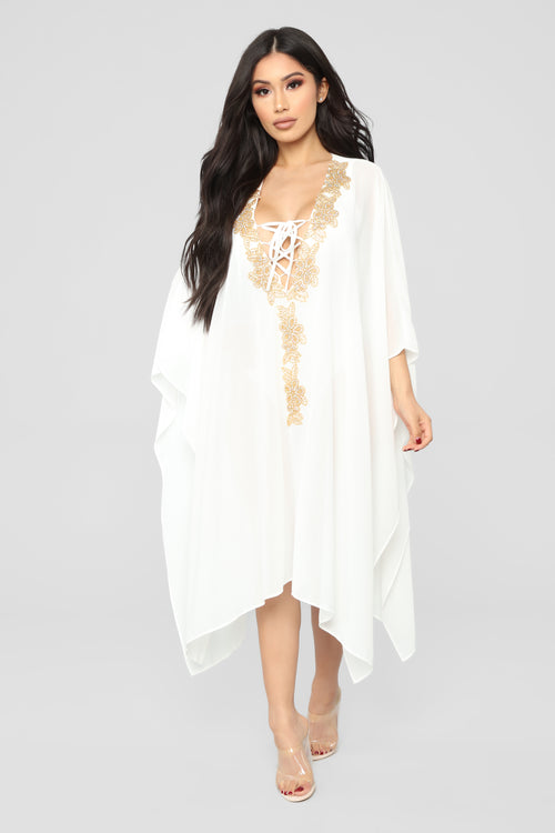 a79d352038 Cover Up Dress 500 × 750. Source https   www.fashionnova.com collections  cover-ups