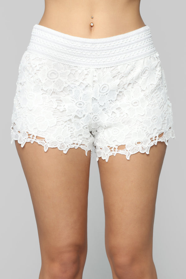 71460bf0d8 Womens Clothing Sales | Cheap Deals For Dresses, Tops, and Bottoms | 16
