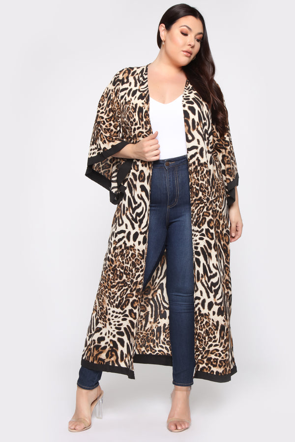 Plus Size Curve Clothing Womens Dresses Tops And Bottoms