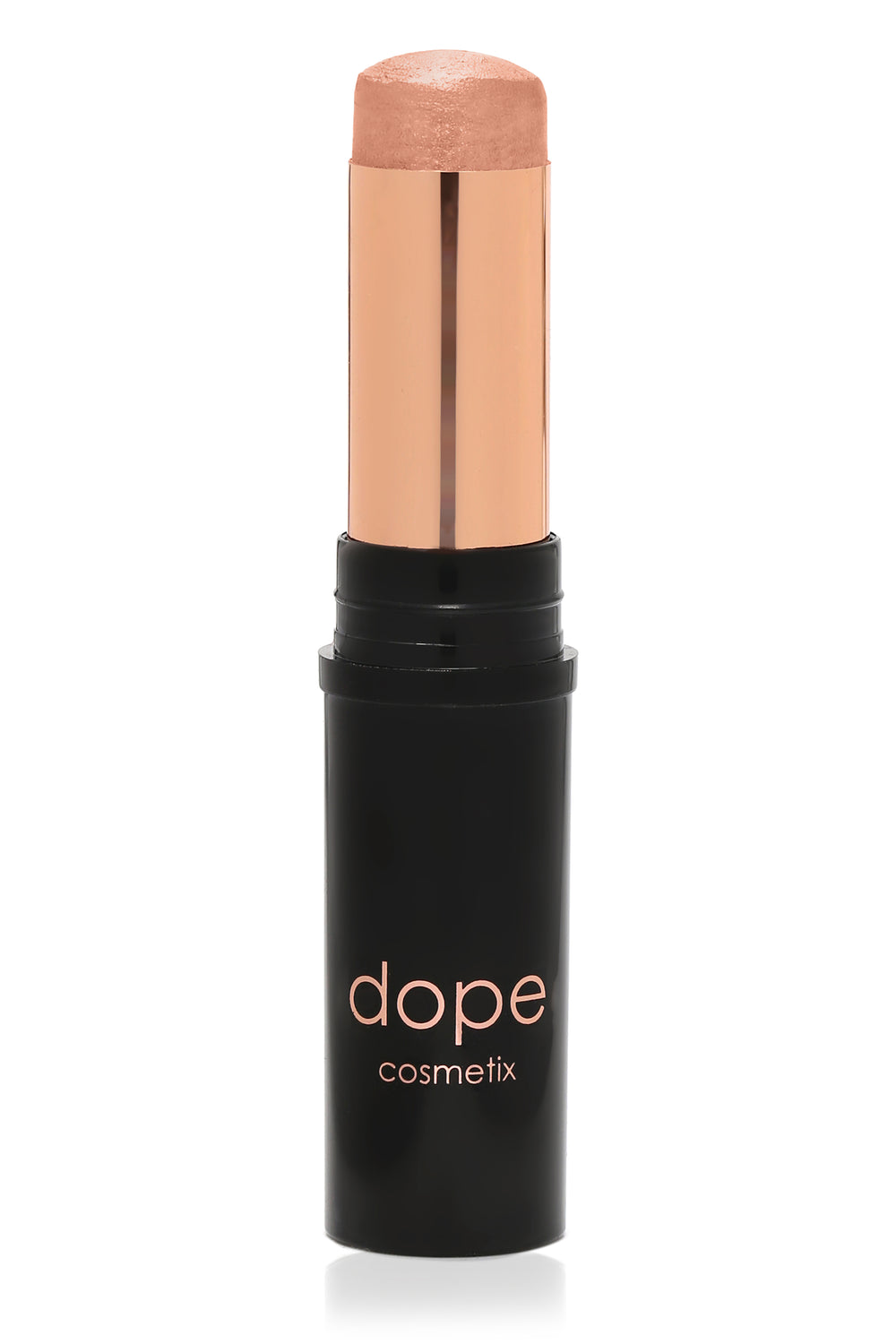 Dope Cosmetix Cream Highlighter Stick - Blaze Up