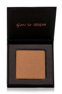 Dope Cosmetix Pressed Bronzer - Get It On