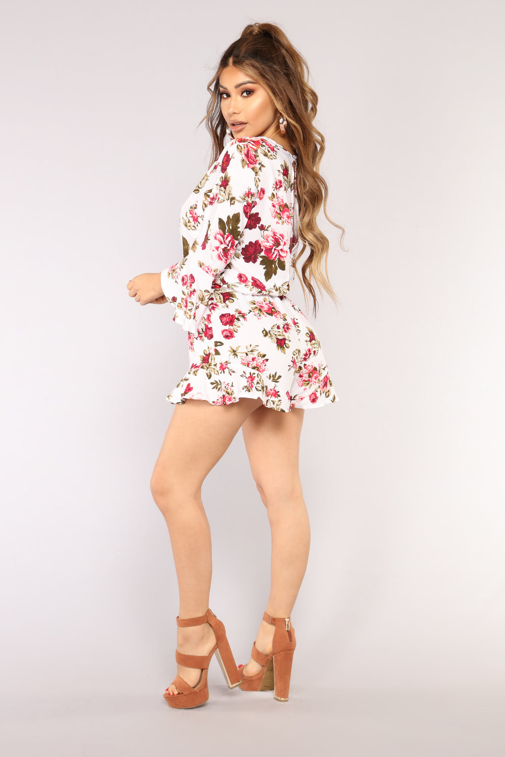 Cute sexy rompers and jumpsuits for women and juniors. Fresh looks from new designers. Free shipping over $ Be unique! x. Free Shipping Over $50 & Free Returns! See Details. Free Shipping Over $50 & Free Returns! See Details Shop By Lulus Label. Brands We Love. Gift Cards.