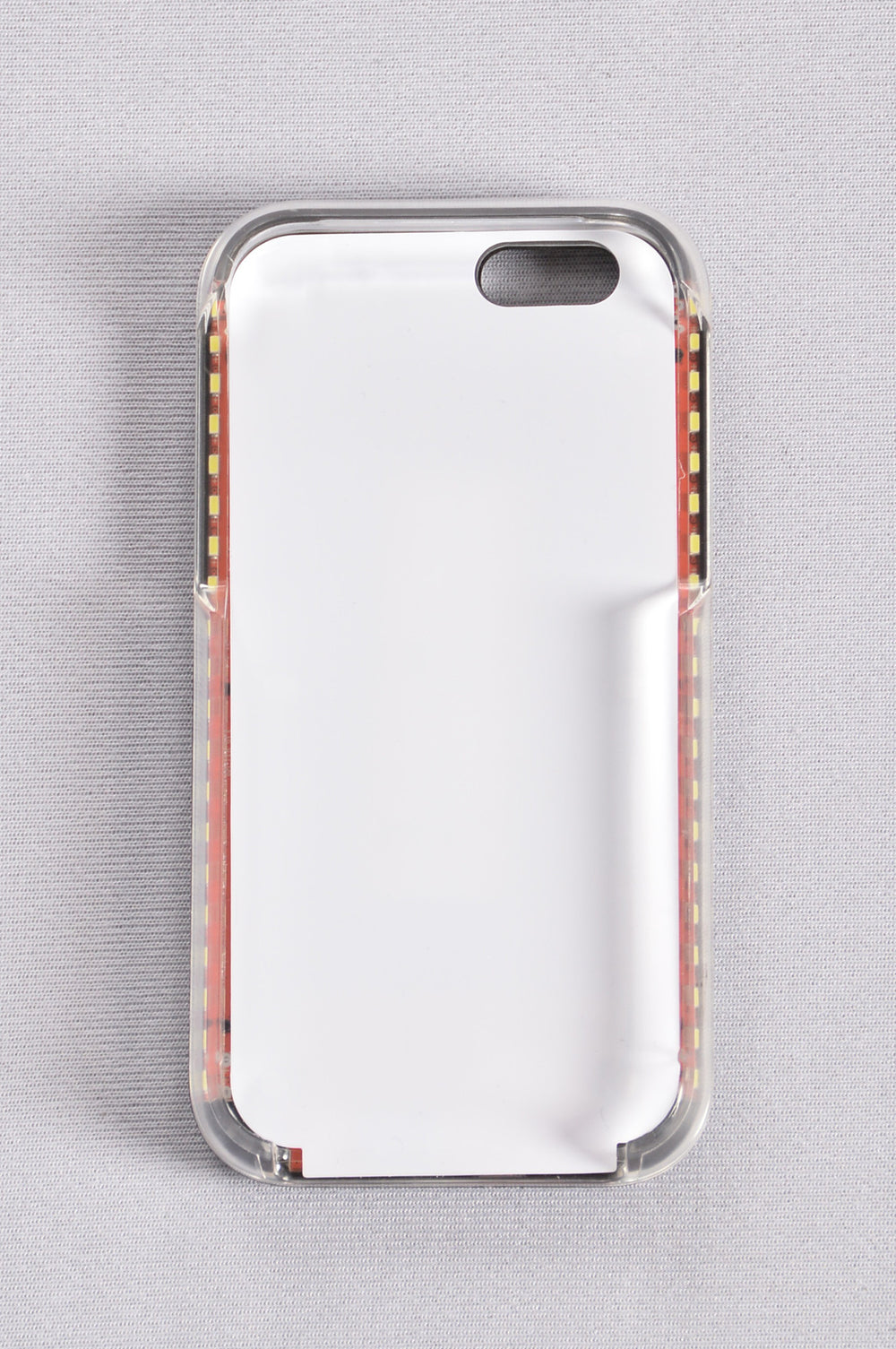 All By My Selfie - iPhone6 Case