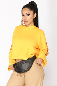 Keep It Close Fannypack - Black