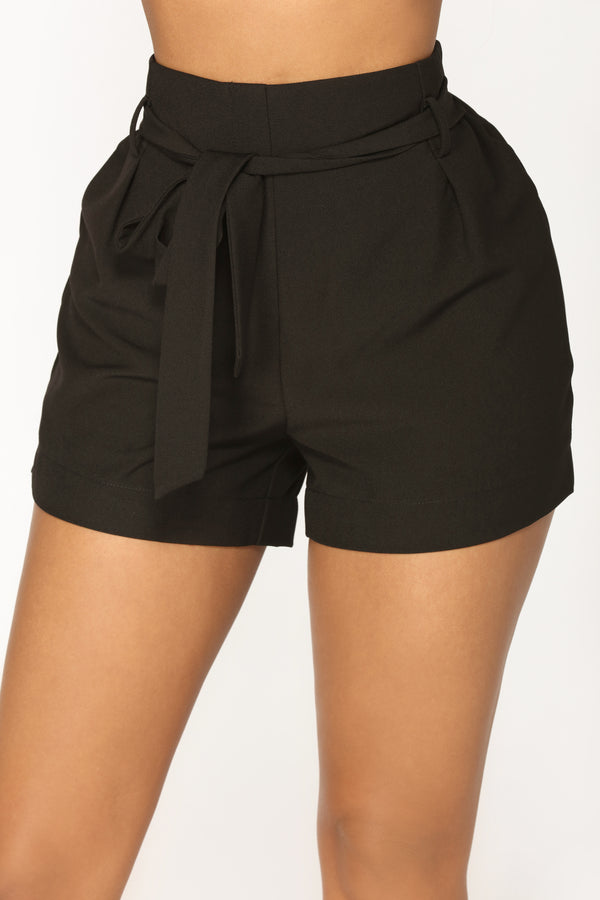 a29648ee4 Womens Shorts   Booty, Denim, High Waisted, Sports Shorts