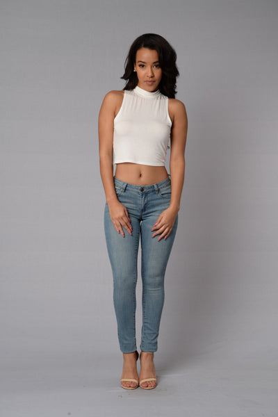 Lima Jeans
